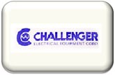 challenger_button14